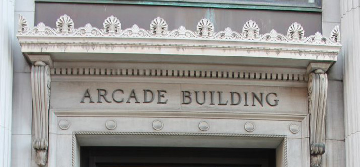arcadebuilding